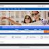 Tải phần mềm quản lý tour du lịch online phptravels