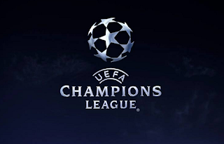 UEFA Champions League Biss Key Eutelsat 7A/7B 23 October 2018