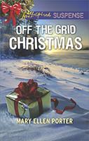 https://www.amazon.com/Grid-Christmas-Love-Inspired-Suspense-ebook/dp/B06XC3Q2NZ