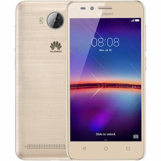 8 HP Android 4G harga Di Bawah 1 Juta