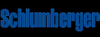 Lowongan Kerja  Schlumberger Balikpapan Tahun 2020