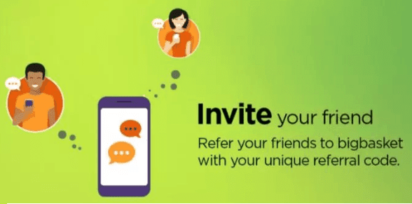 invite your friends on bb