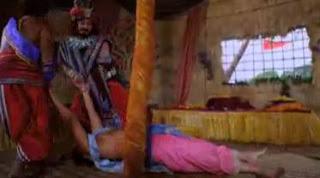 Sinopsis Mahabharata Episode 47