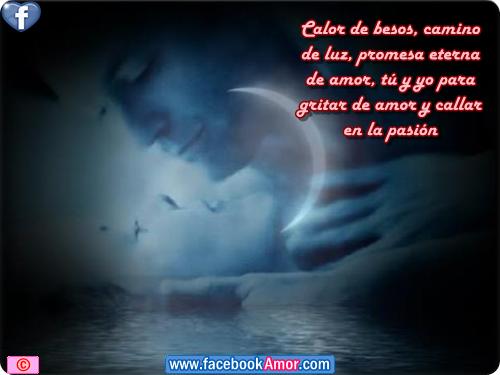Imagenes Con Frases Romanticas: Imagenes Sensuales Romanticas De