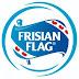 Lowongan Kerja PT Frisian Flag Indonesia Terbaru 2018