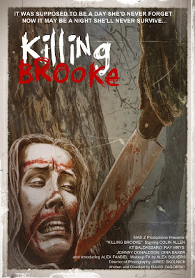 http://horrorsci-fiandmore.blogspot.com/p/killing-brooke-2012-summary-free.html
