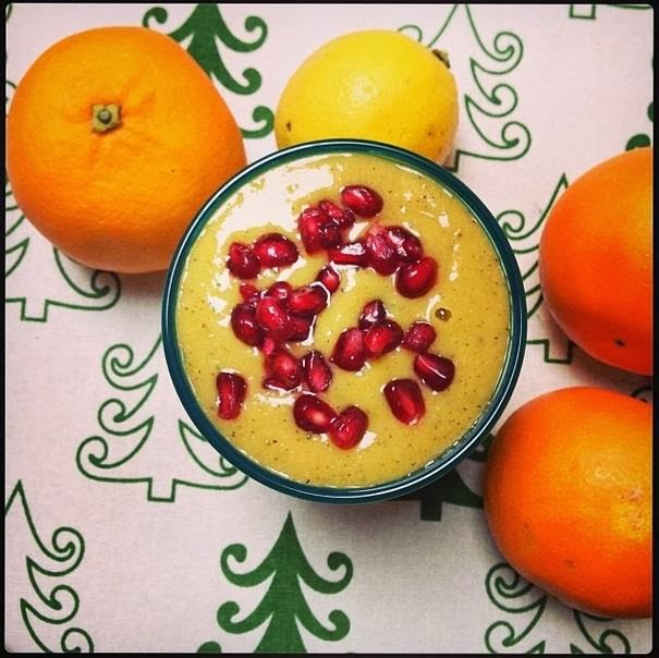 http://zielonekoktajle.blogspot.com/2014/01/mango-banan-pomarancza-woda-kokosowa.html