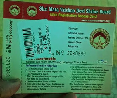 Mata Vaishno Devi Package By Helicopter as well 0122 Shri Amarnath Yatra Permit Registration Forms further Vaishno Devi Mandir In Jammu And Kashmir likewise Watch furthermore Srinagar Leh Ladakh Package. on katra vaishno devi helicopter