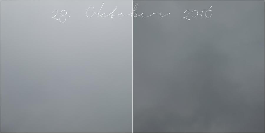 fim.works | Fotografie. Wortakrobatik, Wohngefühl. | In Heaven | Himmel am 28. Oktober 2016