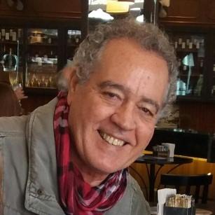 CPRM no 49°Congresso Brasileiro de Geologia: conheça a importância dos minerais na saúde em entrevista com Cássio Roberto da Silva