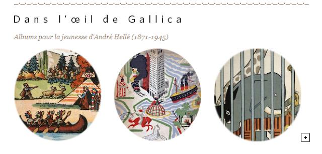 http://lettre-gallica.bnf.fr/
