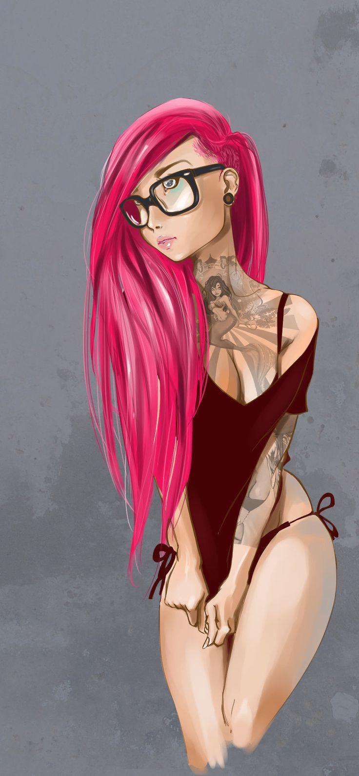 Nude chennai adult girls pics