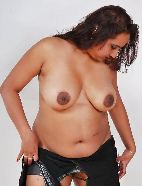 Salwar gaand nude