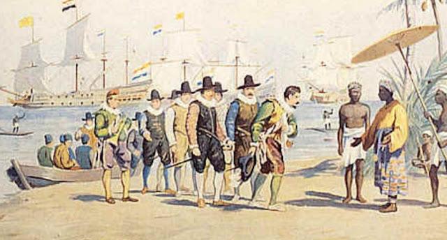 Pengertian dan Perkembangan Kolonialisme, Sejarah dan Dampaknya di Indonesia