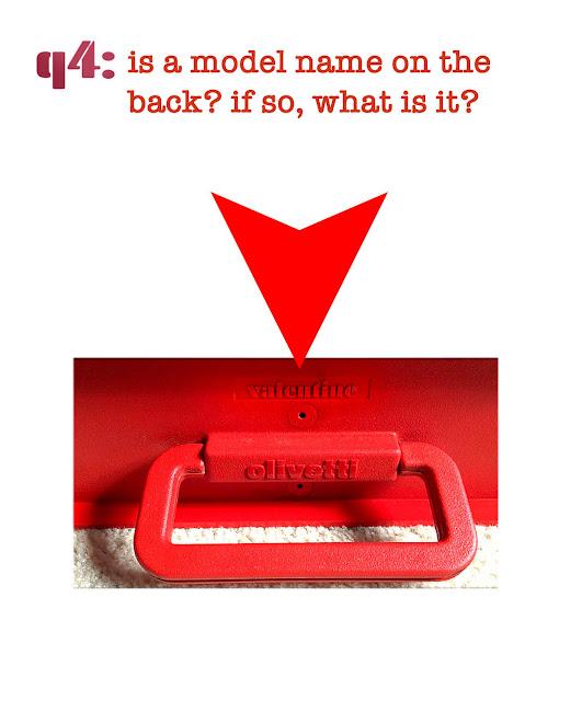 q1%2Bcopy%2B4 - Olivetti Valentine typewriter survey