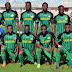 YANGA WAIFUATA MBAO FC KWA NDEGE ALHAMISI, TIMU B YATANGULIZWA DODOMA