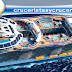 ► Icon, nueva clase de cruceros de Royal Caribbean propulsados con gas licuado.