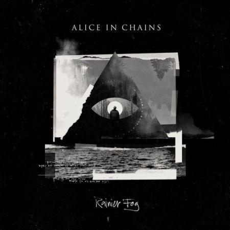 "ALICE IN CHAINS: Οι λεπτομέρειες του νέου album. Ακούστε το ""So Far Under"""