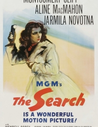 The Search   Bmovies