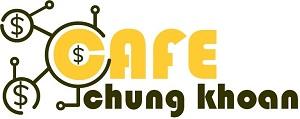 cafe-chung-khoan