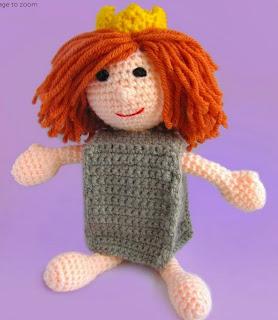 http://www.craftsy.com/pattern/crocheting/toy/amigurumi-paper-bag-princess-doll/106691