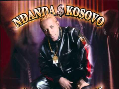 Late Ndanda Kosovo