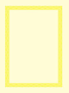 Download Sisipan Kosong Buku Yasin Kuning