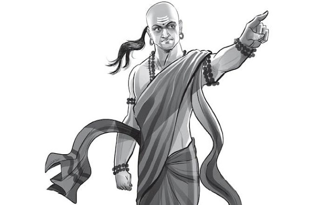 chanakya neeti,chanakya niti,chanakya,chanakya neeti in bengali,chanakya niti in hindi,chanakya niti shastra,chanakya niti full in hindi,chanakya niti in bengali,chanakya neeti in hindi,chanakya neeti stories,chanakya niti for students,chanakya neeti for success,neeti,chanakya niti full,chanakya sutra,chanakya teachings,chanakya quotes,chanakya inspirational,chanakya thoughts,chanakya shlok,chanakya serial
