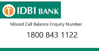 idbi balance check miss call number, idbi bank balance call, idbi balance mini statement, idbi balance check online, idbi balance check app, idbi bank statement download, idbi bank account statement, idbi mini statement missed call no,