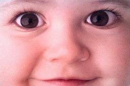 Bagaimana Agar Anak Terhindar dari Obesitas?