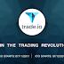 AltCoin Review: Trade Token