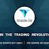 AltCoin Review: Trade Token