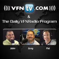 http://vfntv.com/media/audios/episodes/xtra-hour/2015/jun/62515P-2%20Second%20Hour.mp3