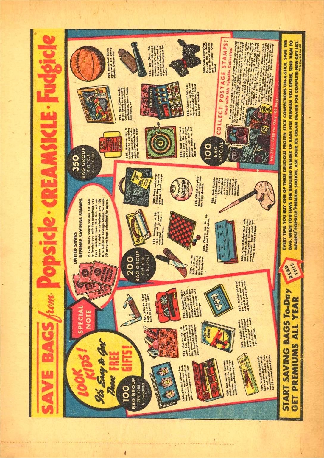 Action Comics (1938) 50 Page 36