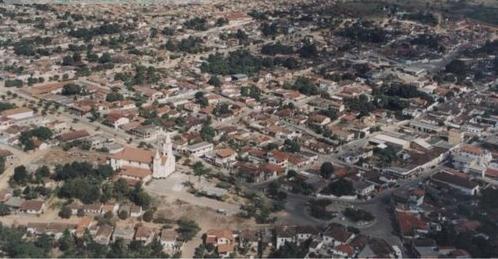 Águas Formosas Minas Gerais fonte: 2.bp.blogspot.com