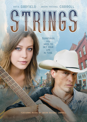 Strings 2018 DVD R1 NTSC Sub