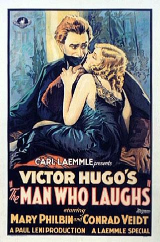 The 1928 Film