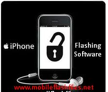 iPhone-Flashing-Software-Flash-Tool