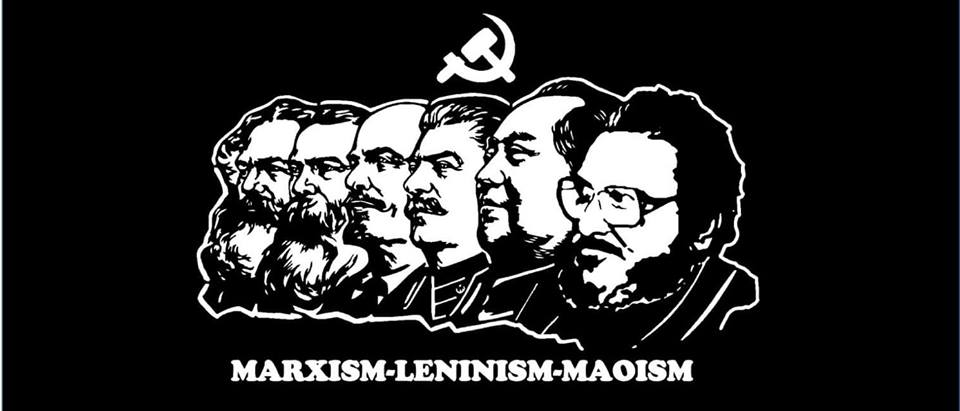 the different aspects of marxism in lenins the state and revolution The soviet union was founded on a very different ideology, marxism, as understood and interpreted by v i lenin marxism, with its roots in hegelian philosophy, was a quite conscious revolt.