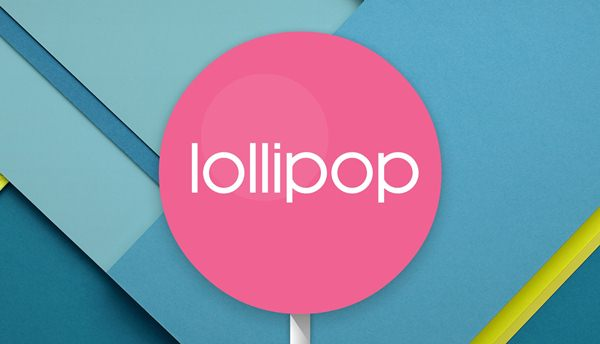 [FIRMWARE] Lenovo A6010 Android Lollipop S033