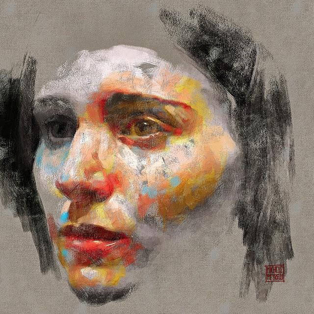 portrait 213