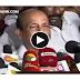 Ponnaiyan Press Meet Sasikala Issue|TAMIL NEWS