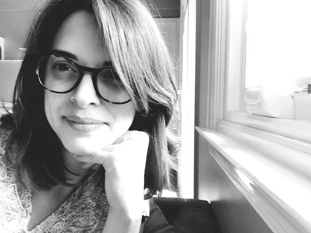 Susan Padron, personal stylist, Greater Philadelphia Area
