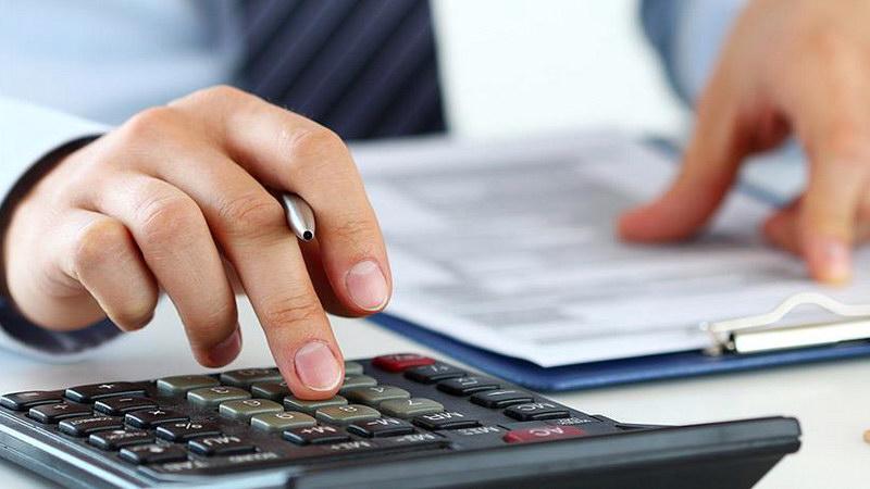 Έξτρα ρύθμιση οφειλών σε Εφορία - Ταμεία για ελεύθερους επαγγελματίες
