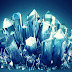 Inti Bumi Berupa Kristal Kuarsa Raksasa, Sumber Medan Magnet