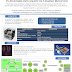 RPIC 2013 Plataforma Inteligente