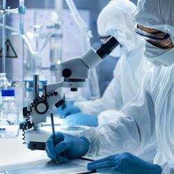 США и Китай тестируют вакцину против коронавируса