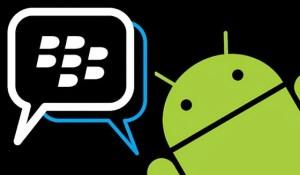 Download Aplikasi BBM Gratis