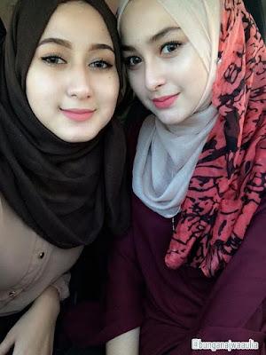Tahukah Kamu Inilah Pahala Yang Di Peroleh Lelaki Jika Menikahi Janda Warta Islami Indonesia