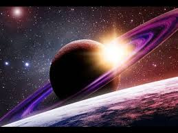Remedies for Saturn Planet | Mind Range